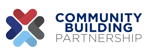 I'm very pleased to announce that a record 24 projects in Lake Macquarie will be funded under this year's Community Building Partnerships scheme. I received applications worth close to $1m this year, so competition for the funding is now really competitive.