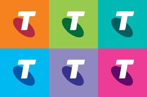 I'm finding it really hard to believe that Telstra could leave an entire suburb without landlines and home internet services for the best part of two months. That's exactly what's happening at Awaba where no one, not even the school, has had a landline since April 5.