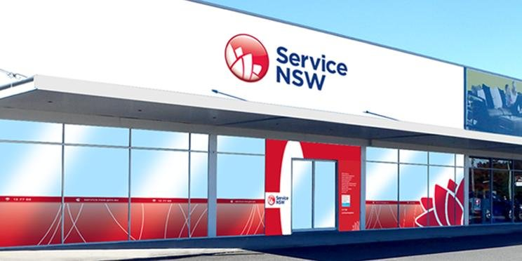 A full-scale Service NSW office will be built at Toronto, signaling a massive win for the southern and western Lake Macquarie communities which have fought for several years to have government services restored in the area.