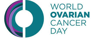 It's World Ovarian Cancer Day today and I spoke briefly in Parliament about the insidious disease and the need to better fund research into a cure.