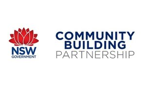 Do you know of a sporting, community or social group that could do with improved facilities? Applications for this year's Community Building Partnership