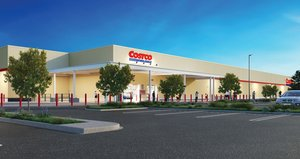 The Regional Planning Panel has approved the $49m plans for Costco to establish its retail warehouse and fuel station on the former Pasminco site near Boolaroo.