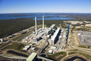 Origin Energy has today announced that it is moving ahead with plans to install a 700-megawatt battery at Eraring Power Station. This would be the biggest of its